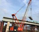 桥头集南路(龙城路-裕溪路)工程2标